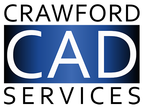 Crawford CAD Services